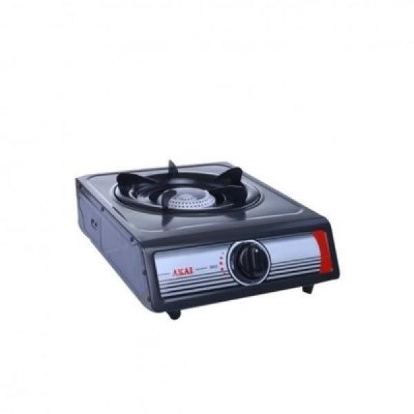/S/i/Single-Burner-Gas-Cooker-6628715.jpg