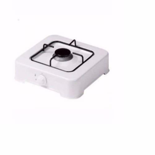 /S/i/Single-Burner-Gas-Cooker-7424406_5.jpg