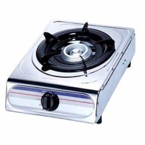 /S/i/Single-Burner-Gas-Stove-7556049_3.jpg