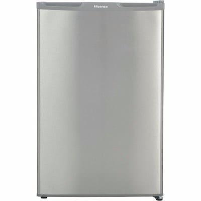 /S/i/Single-Door-Refrigerator---100L---REF100DR---Silver-7609869.jpg