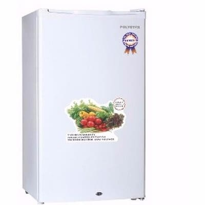 /S/i/Single-Door-Refrigerator---PVSF-176WL-6268903_1.jpg