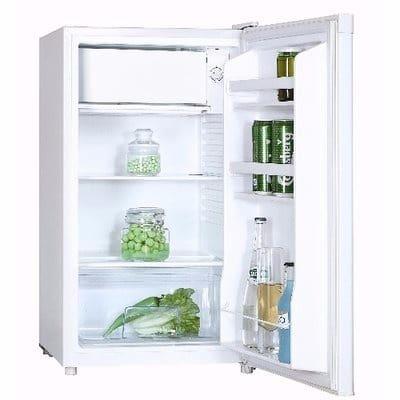 /S/i/Single-Door-Refrigerator---PVSF-176WL-6268904_1.jpg