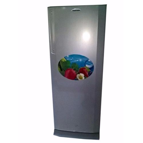 /S/i/Single-Door-Refrigerator---Prf-230-Litres-7861978_1.jpg