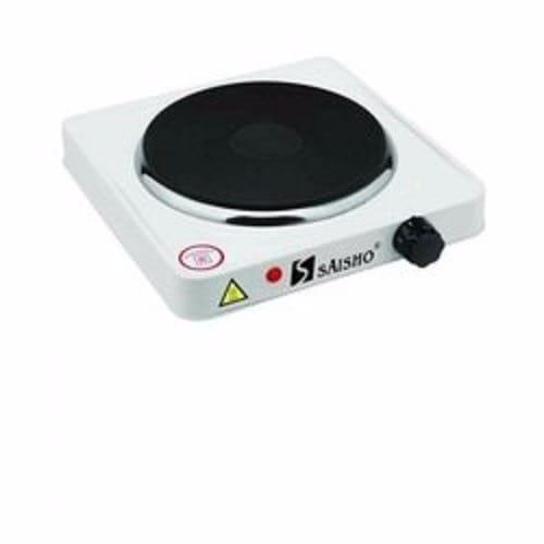 /S/i/Single-Electric-Hot-Plate-7807131.jpg