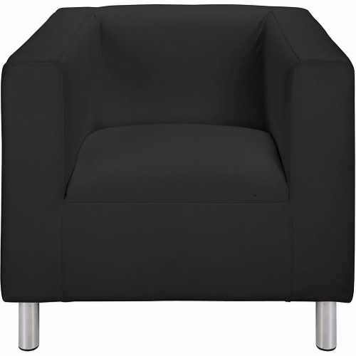 /S/i/Single-Fabric-Chair---Black-6106402.jpg