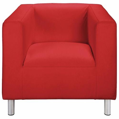 /S/i/Single-Fabric-Chair---Red-6106380.jpg