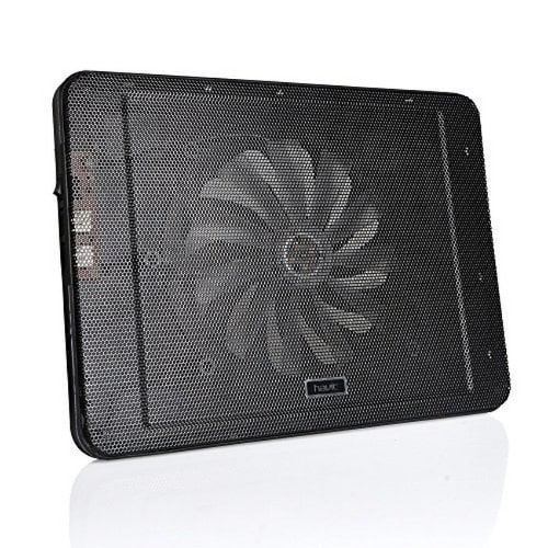 /S/i/Single-Fan-Laptop-Cooling-Pad---2026-5941666.jpg