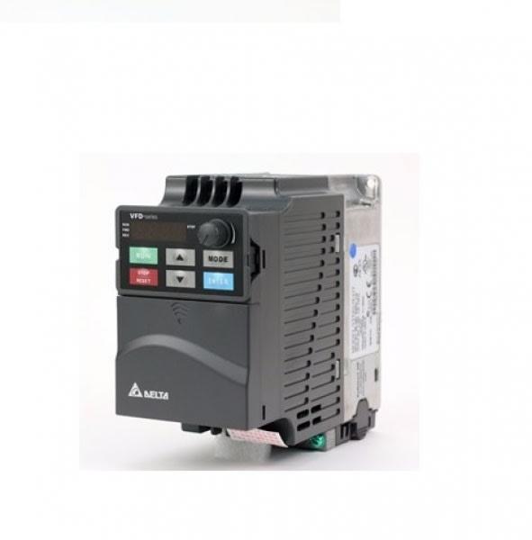 /S/i/Single-Phase-AC-Drive-Inverter---2-2kW---VFD-EL-6068872.jpg