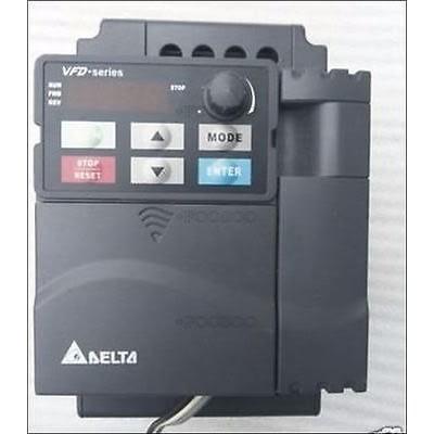 /S/i/Single-Phase-AC-Drive-Inverter---3-7kW---VFD-EL-6056730.jpg