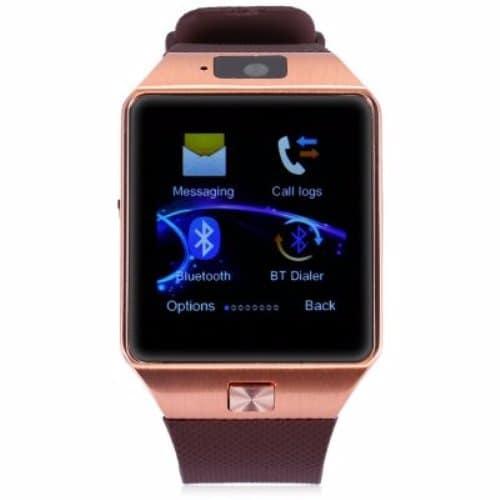 /S/i/Single-Sim-Android-Smart-Watch-Phone---Gold-5967369_1.jpg