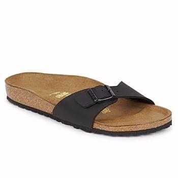 /S/i/Single-Strap-Slippers---Black-8070894.jpg