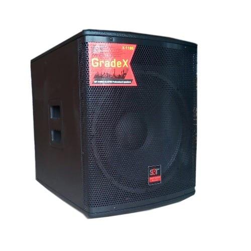 /S/i/Single-Sub-woofer-18-Speaker-7955231.jpg