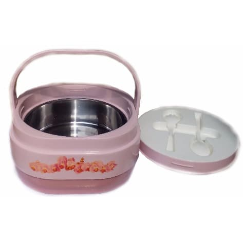 /S/i/Single-Thermal-Insulated-Food-Warmer-Lunch-Box---Multi-5261108_6.jpg