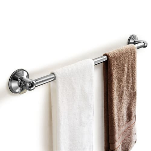 /S/i/Single-Towel-Rail-With-Screw---24inches-6542664_3.jpg