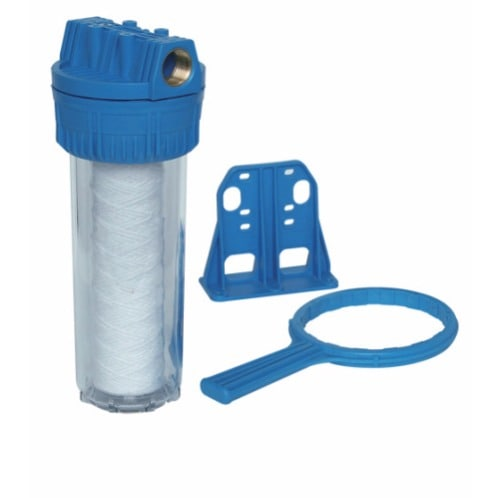 /S/i/Single-Water-Filter---1-Port-Size-6719058.jpg