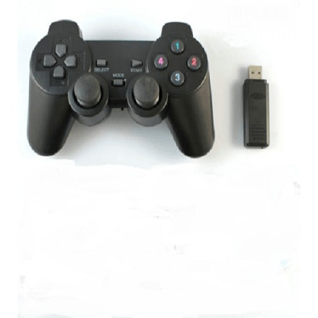 /S/i/Single-Wireless-Game-Pad-Adapter-6846991_3.jpg