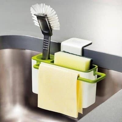 /S/i/Sink-Shelf-Draining-Caddy-7698460_1.jpg