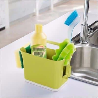 /S/i/Sink-Storage-Caddy-6011051.jpg
