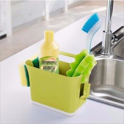 /S/i/Sink-Storage-Caddy-6048940.jpg