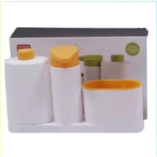 /S/i/Sink-Tidy-Sey-Set---Orange---3-in-1-7572113_1.jpg
