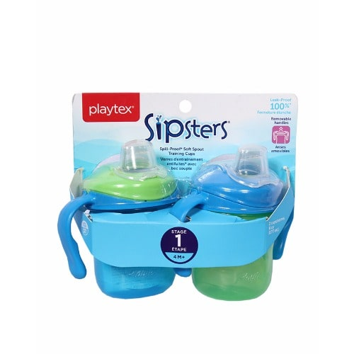 /S/i/Sippy-Cup-For-Boys-Stage-1---177ml-7303724.jpg