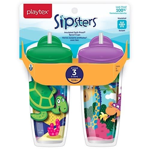 /S/i/Sipster-Stage-3-Insulated-Straw-Sippy-Cup---9oz---Set-of-2-6980457_1.jpg