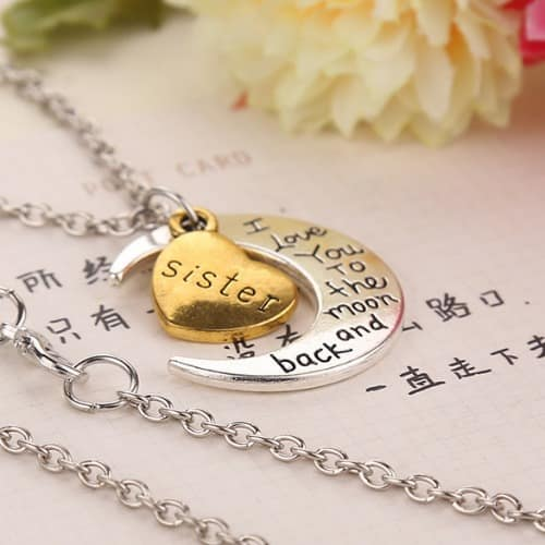 /S/i/Sister-I-Love-You-To-The-Moon-Back-Necklace---Silver-Gold-7623587.jpg