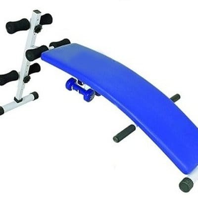/S/i/Sit-Up-Bench-For-Flattering-of-Tummy-with-Dumbbell-7744920.jpg