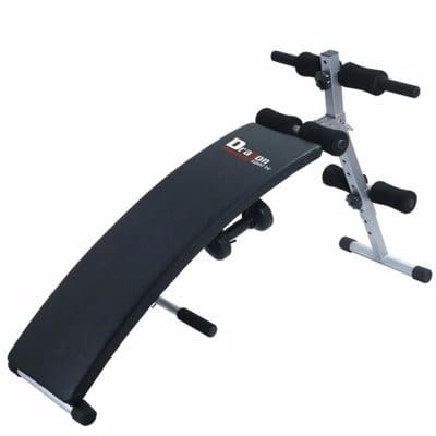 /S/i/Sit-Up-Bench-With-Dumbells-7923497.jpg