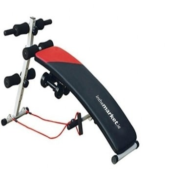 /S/i/Sit-up-Bench-with-Dumbbells--4501717_3.jpg