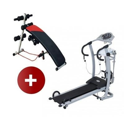 /S/i/Situp-Bench---Dumbell---Easy-Up-Manual-Treadmill---Masager-Brand-7745035.jpg