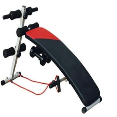 /S/i/Situp-Bench-with-Dumbell-5774015.jpg