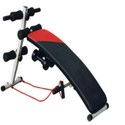 /S/i/Situp-Bench-with-Dumbell-6618479_2.jpg