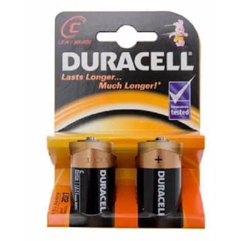 /S/i/Size-C-Battery-7143043.jpg
