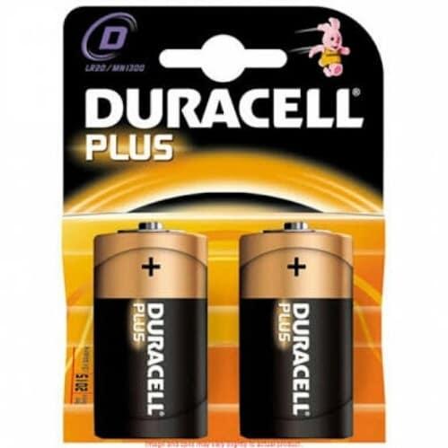 /S/i/Size-D-Duracell-Battery-7114310.jpg
