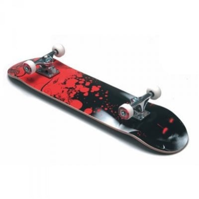 /S/k/Skateboard-7999504_1.jpg