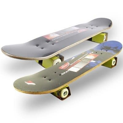 /S/k/Skating-Hover-Board-7778006.jpg