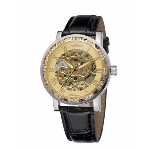 /S/k/Skeleton-Mechanical-Men-s-Leather-Wrist-Watch-7080980.jpg