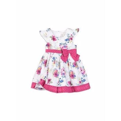 /S/k/Sketch-Floral-Dress---Multicolour-6360809.jpg