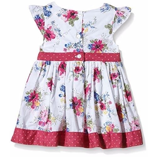 /S/k/Sketch-Floral-Dress---Multicolour-6360810.jpg