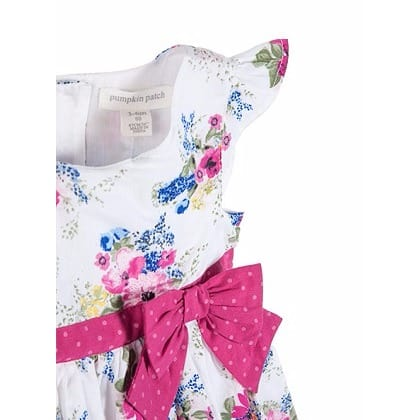 /S/k/Sketch-Floral-Dress---Multicolour-6360811.jpg
