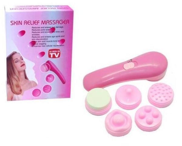 /S/k/Skin-Relief-Massager-5975969_2.jpg