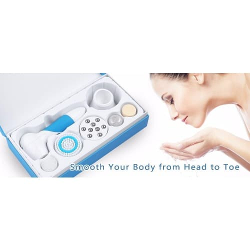 /S/k/Skin-Scrubber--Cleansing-Face-and-Body-Brush--4945740_3.jpg