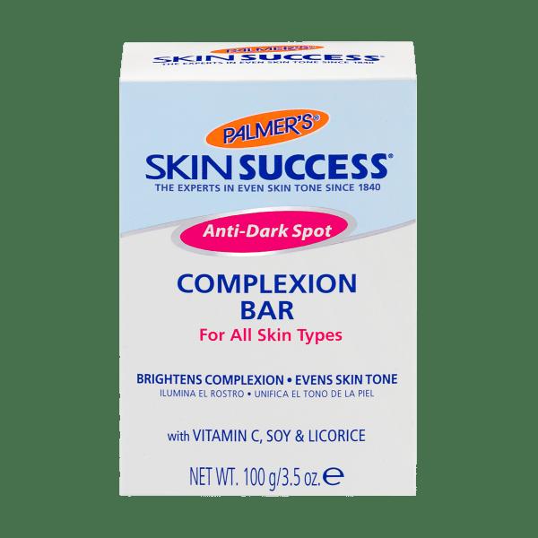 /S/k/Skin-Success-Anti-Dark-Spot-Complexion-Bar-7844909.png