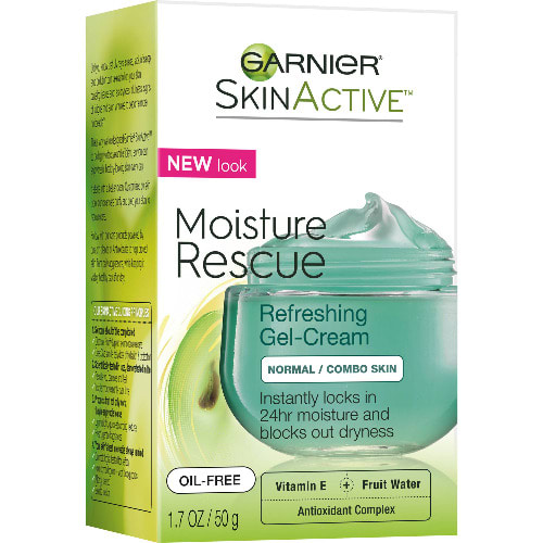 /S/k/SkinActive-Moisture-Rescue-Face-Moisturizer---Normal-Combo-Skin--1-7-oz--7729591_3.jpg
