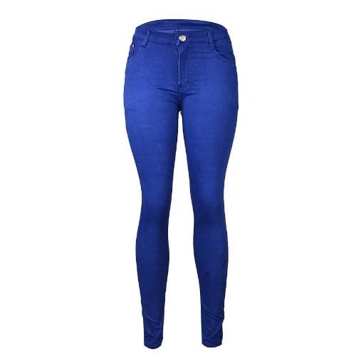 /S/k/Skinny-Jeans---Blue-6621366_1.jpg