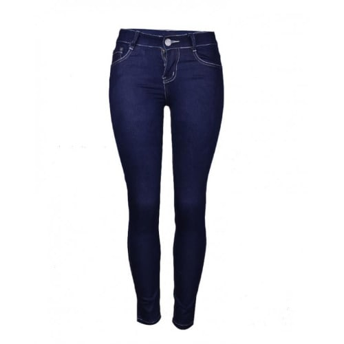 /S/k/Skinny-Jeans---Navy-Blue-5382974_2.jpg