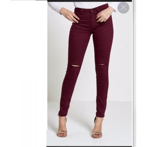 /S/k/Skinny-Ripped-Jeans---Burgundy-4960811_1.jpg