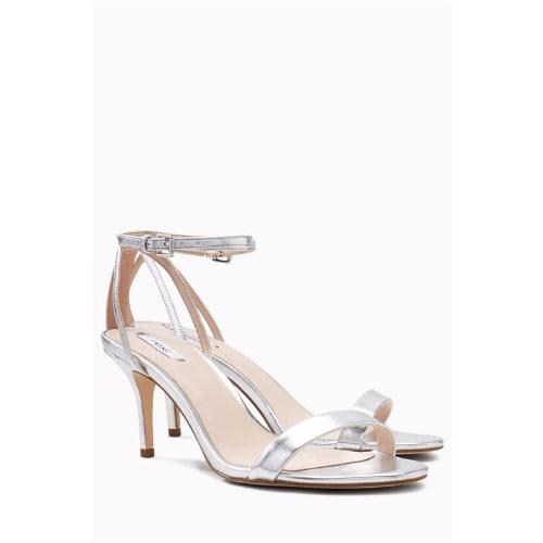 /S/k/Skinny-Strap-Sandals---Silver--7864442.jpg