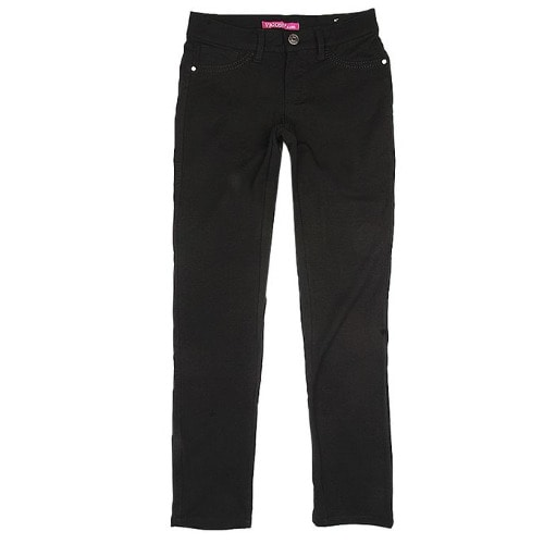 /S/k/Skinny-Stretch-Jeggings---Black-7290970.jpg